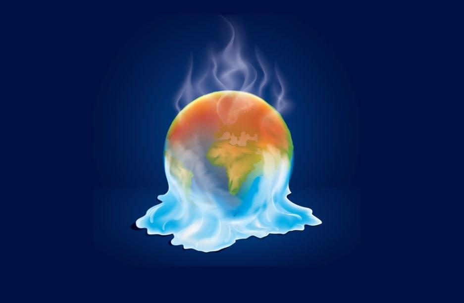 rechauffement-terre-2050